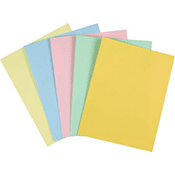 colored_paper_175x175.png