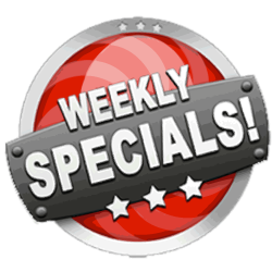 weekly_specials_250x250.png